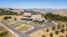 Photo of 2735 Quinn Canyon RD, SAN JUAN BAUTISTA, CA 95045 (MLS # ML81760135)