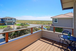 Photo of 213 Myrtle ST, HALF MOON BAY, CA 94019 (MLS # ML81760146)