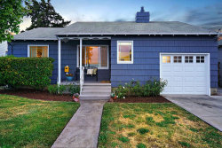 Photo of 11 N Norfolk ST, SAN MATEO, CA 94401 (MLS # ML81760245)