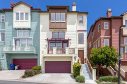 Photo of 10 Pointe View PL, SOUTH SAN FRANCISCO, CA 94080 (MLS # ML81760250)