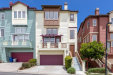 Photo of 10 Pointe View PL, SOUTH SAN FRANCISCO, CA 94080 (MLS # ML81760250)