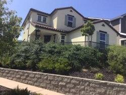 Photo of 13517 Warren AVE, MARINA, CA 93933 (MLS # ML81760269)