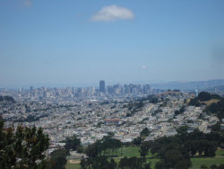 Photo of 108 Alta Vista WAY, DALY CITY, CA 94014 (MLS # ML81760274)