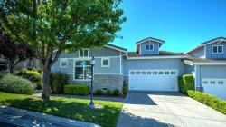 Photo of 9054 Village View LOOP, SAN JOSE, CA 95135 (MLS # ML81760331)