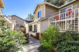 Photo of 3237 Rocky Water LN, SAN JOSE, CA 95148 (MLS # ML81760395)