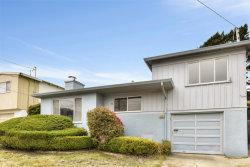 Photo of 112 Buxton AVE, SOUTH SAN FRANCISCO, CA 94080 (MLS # ML81760409)