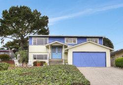 Photo of 847 Sierra ST, MOSS BEACH, CA 94038 (MLS # ML81760434)