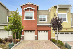 Photo of 1558 Annie ST, DALY CITY, CA 94015 (MLS # ML81760449)