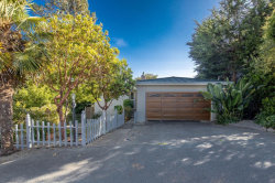Photo of 886 Sierra ST, MOSS BEACH, CA 94038 (MLS # ML81760515)