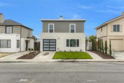 Photo of 11 San Felipe AVE, SOUTH SAN FRANCISCO, CA 94080 (MLS # ML81760522)