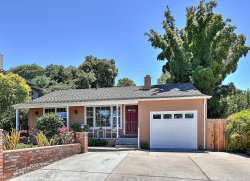 Photo of 1061 Lucky AVE, MENLO PARK, CA 94025 (MLS # ML81760531)