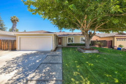 Photo of 4782 Oyster Bay DR, SAN JOSE, CA 95136 (MLS # ML81760625)
