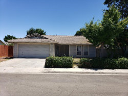 Photo of 2112 Canyon View DR, NEWMAN, CA 95360 (MLS # ML81760647)