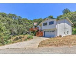 Photo of 18115 Wylie Hill LN, SALINAS, CA 93907 (MLS # ML81760649)