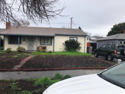 Photo of 2376 Boxwood DR, SAN JOSE, CA 95128 (MLS # ML81760656)