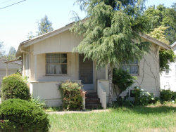 Photo of 921 N 5th ST, SAN JOSE, CA 95112 (MLS # ML81760744)