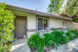 Photo of 10203 Parish PL, CUPERTINO, CA 95014 (MLS # ML81760797)