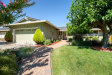 Photo of 8602 Ousley DR, GILROY, CA 95020 (MLS # ML81760838)