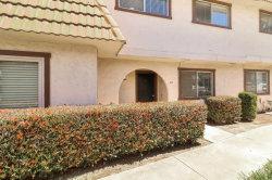 Photo of 45 Villa Pacheco CT, HOLLISTER, CA 95023 (MLS # ML81760852)