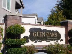 Photo of 3249 English Oak CIR, STOCKTON, CA 95209 (MLS # ML81761044)