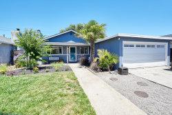 Photo of 512 Hiller ST, BELMONT, CA 94002 (MLS # ML81761059)