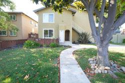 Photo of 2380 Homestead RD 1101, SANTA CLARA, CA 95050 (MLS # ML81761077)