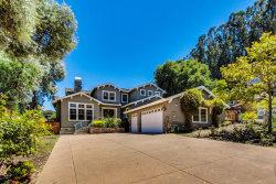 Photo of 710 Santa Barbara AVE, MILLBRAE, CA 94030 (MLS # ML81761116)