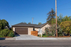 Photo of 4390 Bassett ST, SANTA CLARA, CA 95054 (MLS # ML81761183)