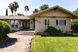 Photo of 8036 W Valpico RD, TRACY, CA 95304 (MLS # ML81761222)