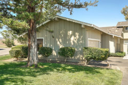 Photo of 20 Donnas LN, HOLLISTER, CA 95023 (MLS # ML81761231)