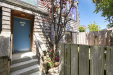 Photo of 270 Beachview AVE 12, PACIFICA, CA 94044 (MLS # ML81761248)