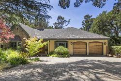 Photo of 1430 Southdown RD, HILLSBOROUGH, CA 94010 (MLS # ML81761259)