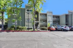 Photo of 4004 Farm Hill BLVD 207, REDWOOD CITY, CA 94061 (MLS # ML81761332)