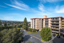 Photo of 50 Mounds RD 607, SAN MATEO, CA 94402 (MLS # ML81761374)