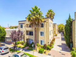 Photo of 134 Carroll ST 301, SUNNYVALE, CA 94086 (MLS # ML81761398)