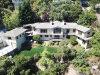 Photo of 379 Greendale WAY, REDWOOD CITY, CA 94062 (MLS # ML81761402)