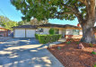 Photo of 14960 Joanne AVE, SAN JOSE, CA 95127 (MLS # ML81761446)