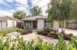 Photo of 159 Nimitz AVE, REDWOOD CITY, CA 94061 (MLS # ML81761549)