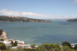 Photo of 62 Marion, SAUSALITO, CA 94965 (MLS # ML81761594)