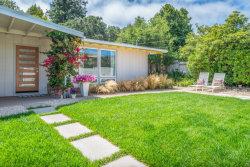 Photo of 25037 Valley PL, CARMEL, CA 93923 (MLS # ML81761686)