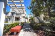 Photo of 2406 Hastings Shore LN, Redwood Shores, CA 94065 (MLS # ML81761918)