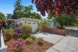 Photo of 1007 Valota RD, REDWOOD CITY, CA 94061 (MLS # ML81761929)