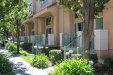 Photo of 142 Cottonwood CT, MOUNTAIN VIEW, CA 94043 (MLS # ML81761958)