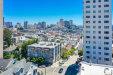 Photo of 1097 Green ST 10, SAN FRANCISCO, CA 94133 (MLS # ML81762038)