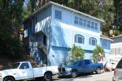 Photo of 1651 Crestwood DR, SAN BRUNO, CA 94066 (MLS # ML81762139)