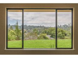 Photo of 18725 Linda Vista PL, SALINAS, CA 93907 (MLS # ML81762270)