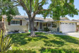 Photo of 4735 DEL LOMA CT, CAMPBELL, CA 95008 (MLS # ML81762456)