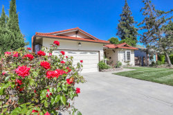 Photo of 910 San Marcos CIR, MOUNTAIN VIEW, CA 94043 (MLS # ML81762805)