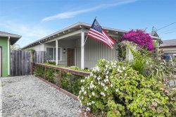 Photo of 475 Poplar ST, HALF MOON BAY, CA 94019 (MLS # ML81762827)