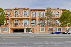 Photo of 350 N 2nd ST 123, SAN JOSE, CA 95112 (MLS # ML81762898)